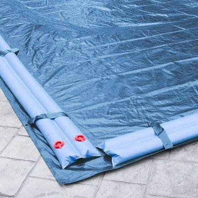 Pool Mate Heavy Duty Winter InGround Pool Cover