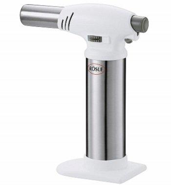 Rosle Butane/Propane kitchen Torch