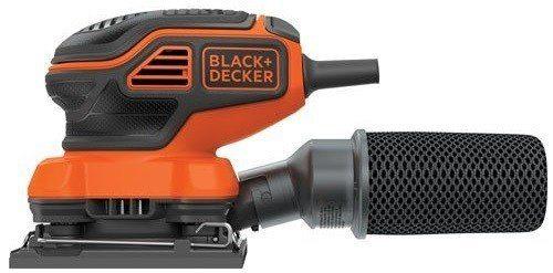 Black & Decker BDEQS300