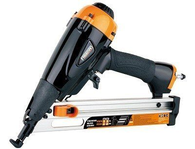 Freeman PFN1564 Angled Finish Nailer
