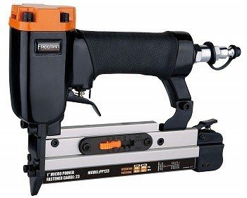 Freeman PP123 Pin Nailer
