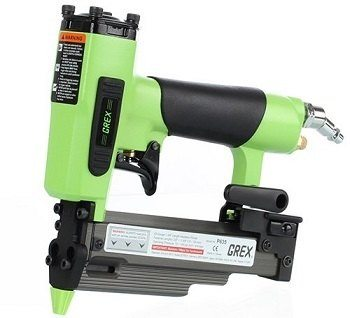 Grex P635 Headless Pin Nailer