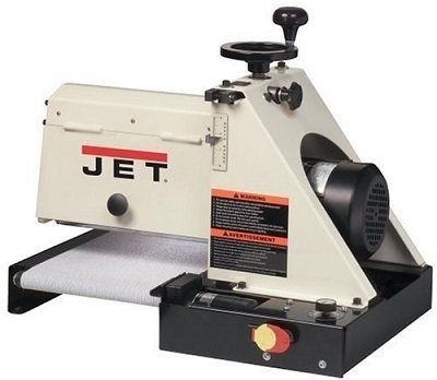 Jet 628900 Mini Benchtop Drum Sander