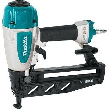 Makita AF601 Straight Finish Nailer