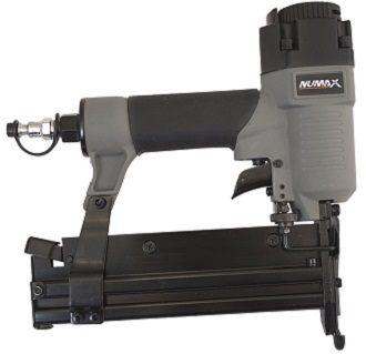 NuMax S2-118G2