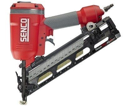 Senco 4G0001N FinishPro 42XP Finish Nailer