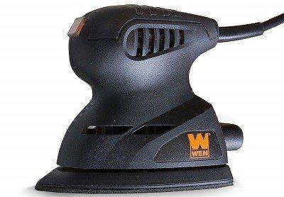Wen 6301 Electric Detail Sander
