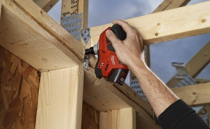 7 Best Palm Nailers of 2020 – HomeGearX