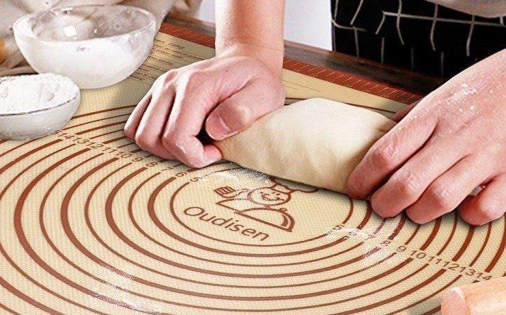 Best Pastry Mat