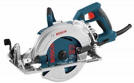 Bosch CSW41