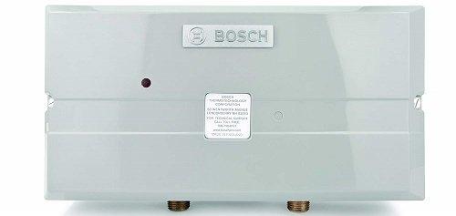 Bosch Tronic 3000 Series