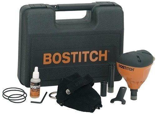 Bostitch PN100K