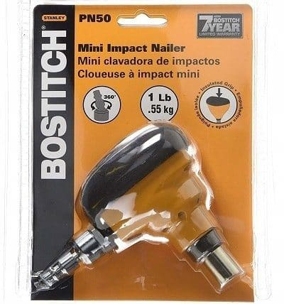 Bostitch PN50