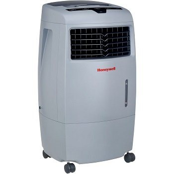 Honeywell CO25AE