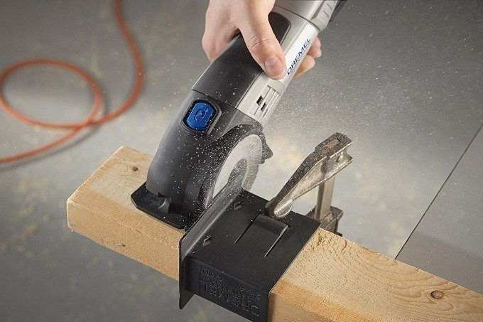 How to Buy the Best Compact Circular Saws