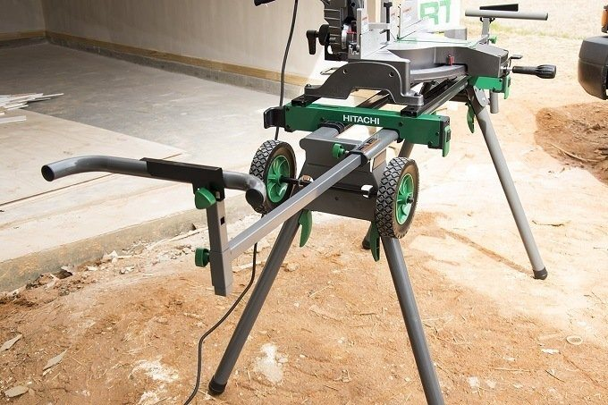 How to Buy the Best Miter Saw Stand