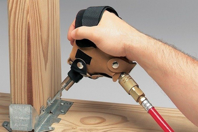 How to Buy the Best Palm Nailer