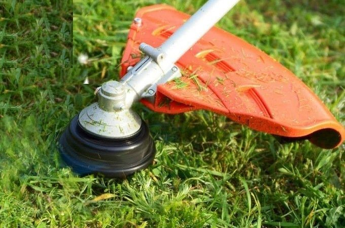 10 Best String Trimmer Replacement Heads – Reviews & Buying Guide