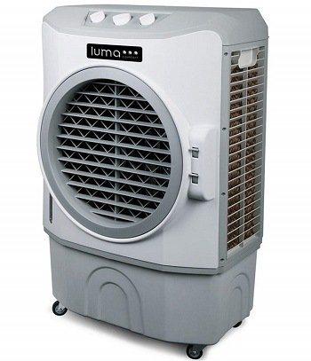 Luma Comfort EC220W