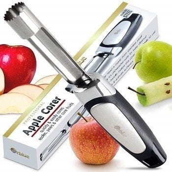 Orblue Apple Corer