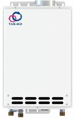 Takagi T-KJr2-IN-NG