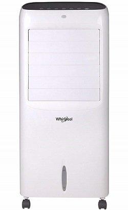 Whirpool WPEC12