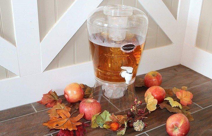 Best Beverage Dispenser