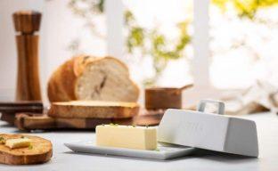Best Butter Dish