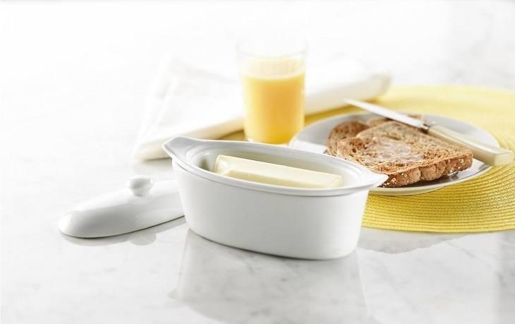 Best Butter Keeper