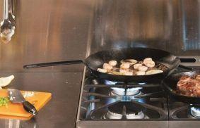 Best Carbon Steel Pan