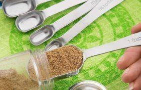 Best Measuring Spoon