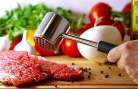 Best Meat Tenderizer