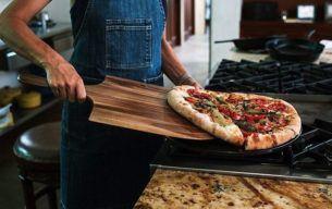 Best Pizza Peel