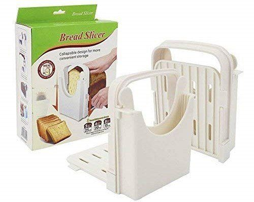Bread Slicer E1606160501B1231