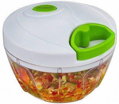 Brieftons Vegetable Chopper