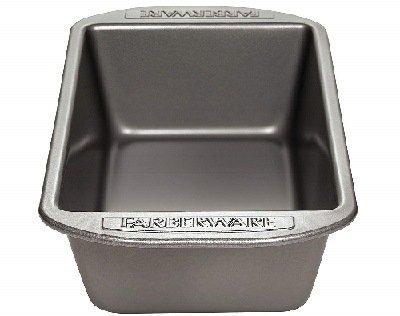 Farberware Loaf Pan