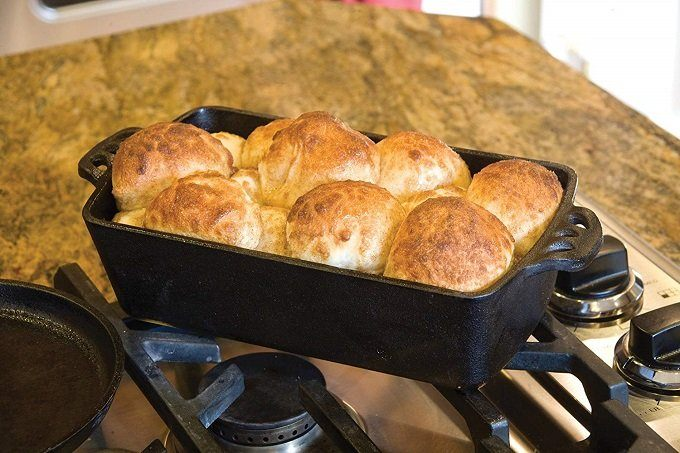 How to Buy the Best Bread Loaf Pan
