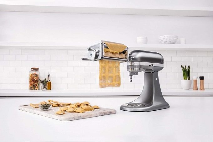 How to Buy the Best Ravioli Maker