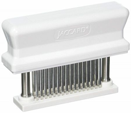 Jaccard 200348 Meat Tenderizer