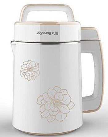 Joyoung CTS-2038