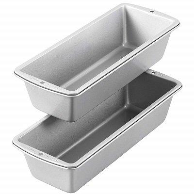 Wilton Recipe Right Pan