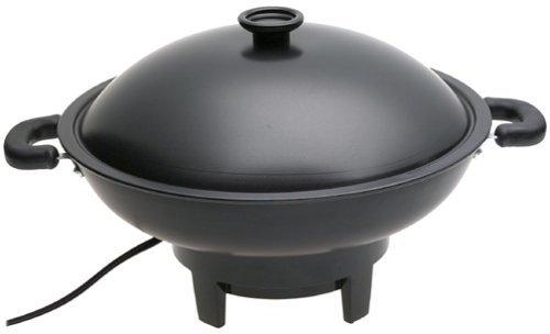 Aroma Housewares AEW-305