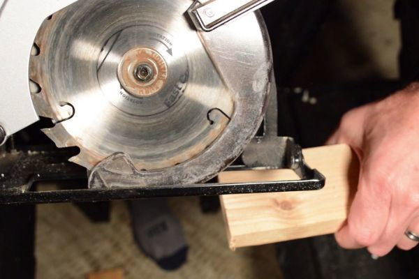 How to Buy the Best Dado Blade Set