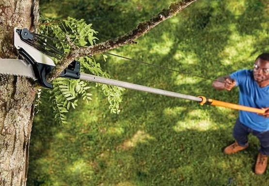 How-to-Buy-the-Best-Manual-Pole-Saw
