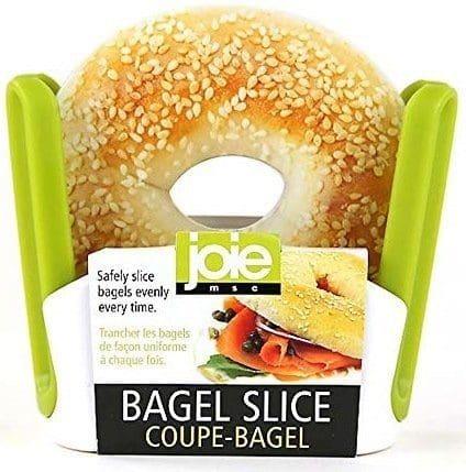 MSC International 12614 Bagel Slicer