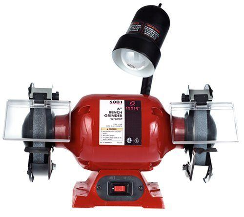 Sunex Tools 5001A
