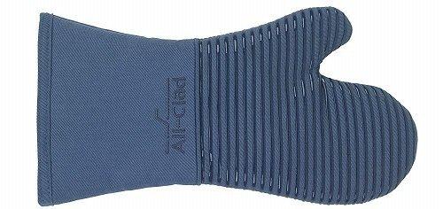 All Clad Textiles 59216