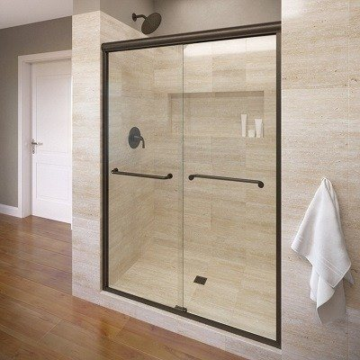 Basco Shower Door A0054-48XPOR