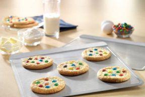 Best Cookie Sheet