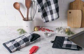 Best Kitchen Towel